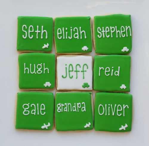 IMG_4853.cookies