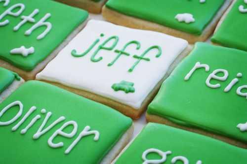IMG_4862.cookies
