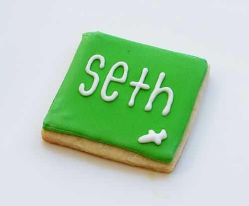IMG_4869.cookies