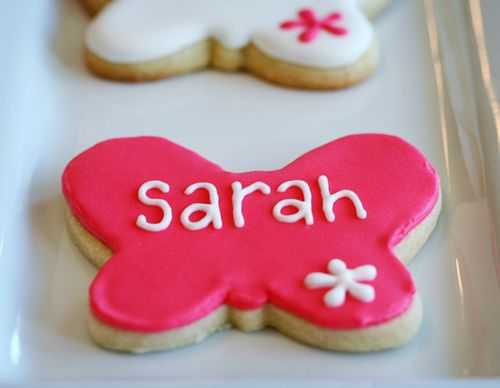 IMG_4874.cookiees