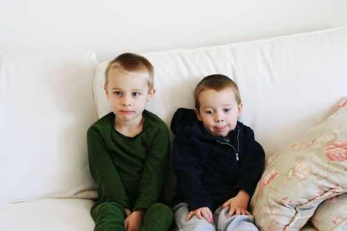 IMG_5041.kids