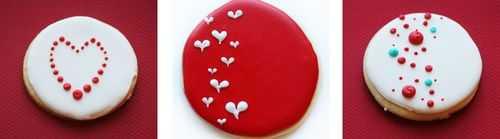 IMG_6961.cookies1
