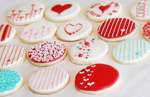 IMG_7007.cookies