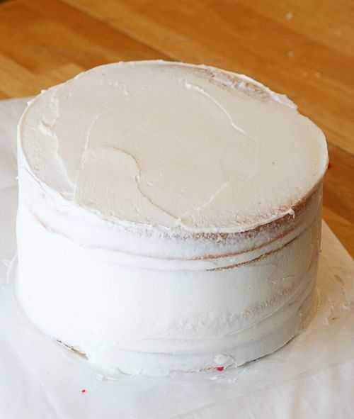 IMG_7689.cake