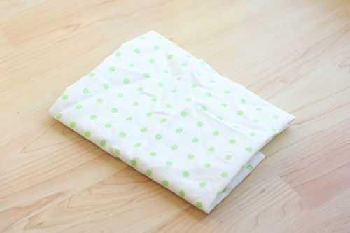 IMG_8077.fabric