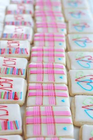 IMG_8233.cookies