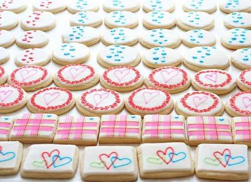 IMG_8257.cookies