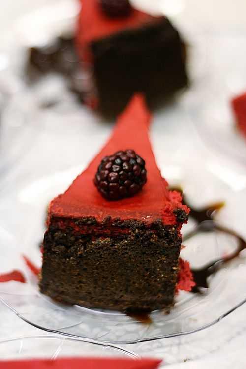 IMG_8339.cheesecake