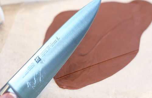 IMG_8558.knife