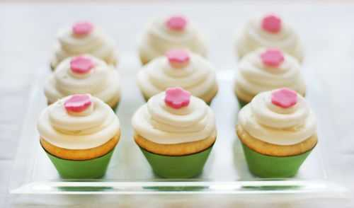 IMG_9093.cupcakes