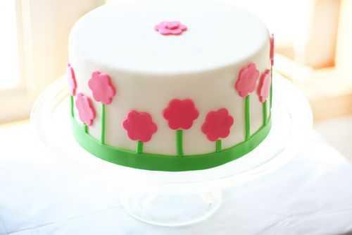 IMG_9108.cake