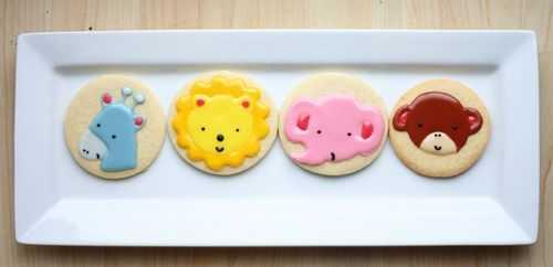 IMG_9350.cookies