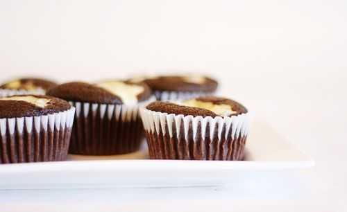 IMG_9471.cupcakes