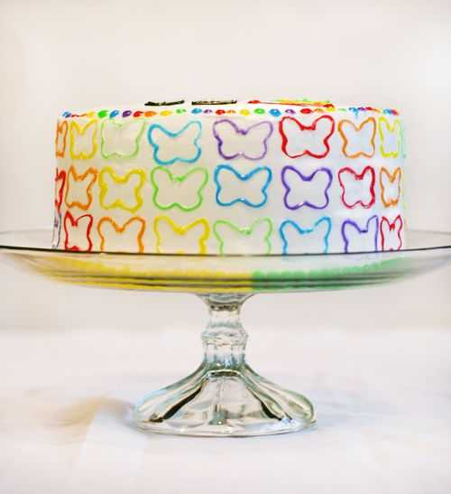 IMG_0961.cake