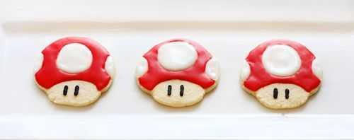 IMG_1454.cookies