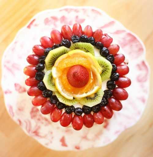 IMG_2733.cake