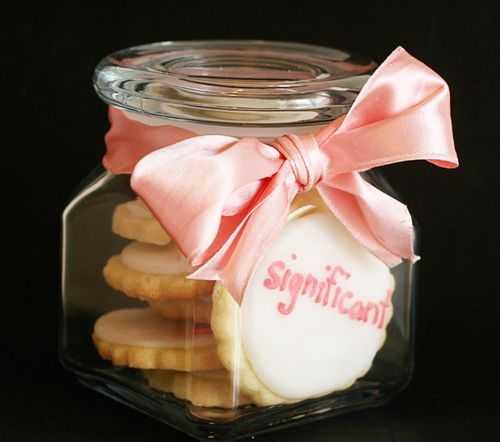 IMG_3429.cookiejar