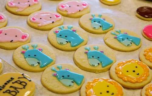 IMG_3538.cookies