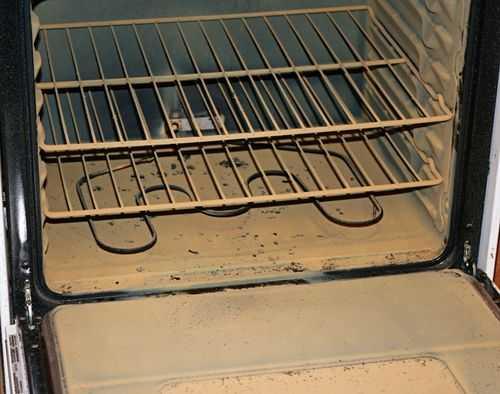 IMG_3545.stove