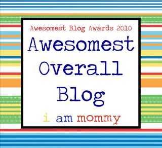 Overallblog