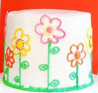 IMG_3634.flowercake