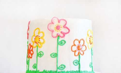 IMG_3640.flowercake