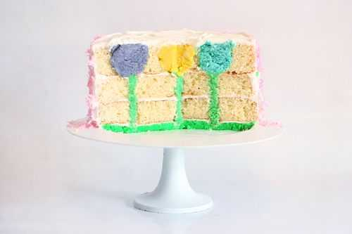 IMG_4115.cake1