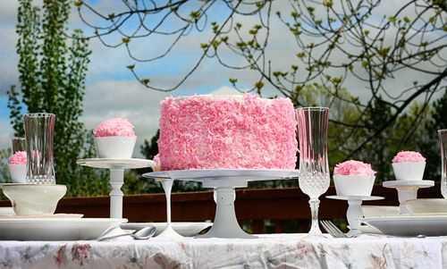 IMG_3970.cake