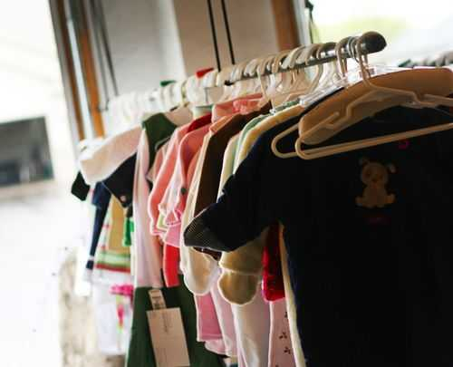 IMG_4381.clothes