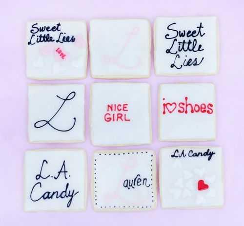 IMG_4953.cookies