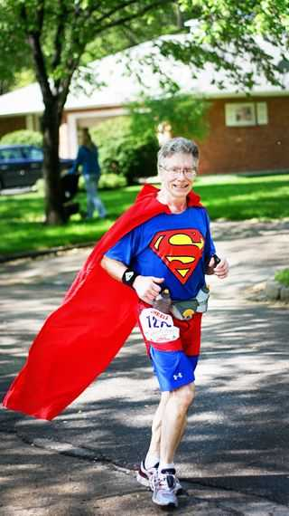 IMG_5263.superman