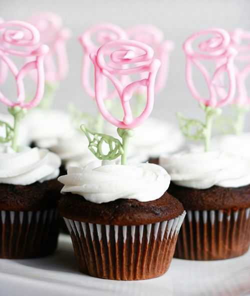 IMG_5622.cupcakes