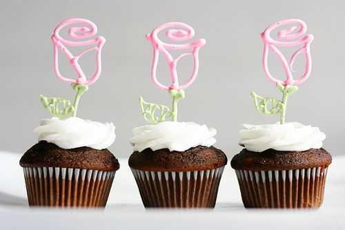 IMG_5631.cupcake