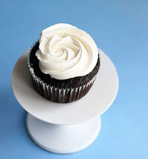 IMG_5374.cupcake
