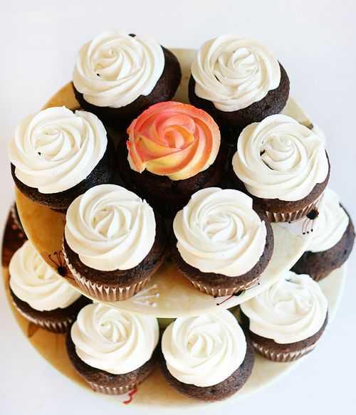 IMG_5577.cupcakes