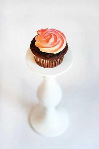 IMG_5589.cupcake