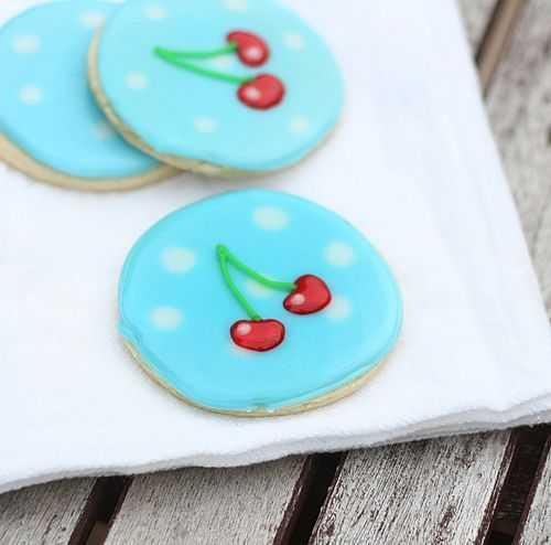 IMG_8285.cookies