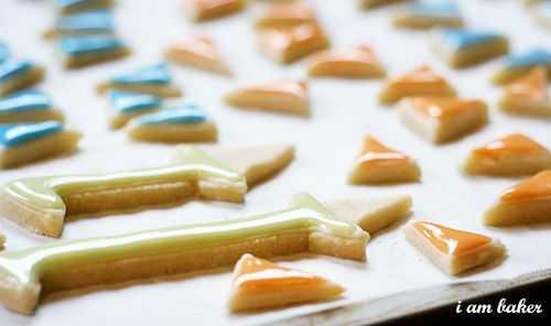 IMG_0206.stampcookies