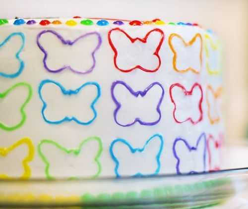 IMG_0938.cake