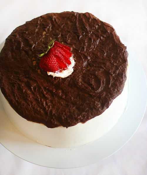 IMG_1230.cake