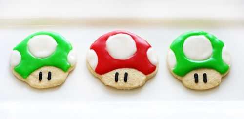 IMG_1468.cookies