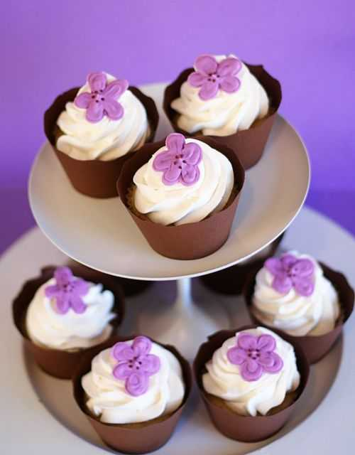 IMG_2123.cupcakes