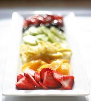 IMG_2716.fruit
