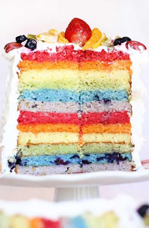 IMG_2919.cake
