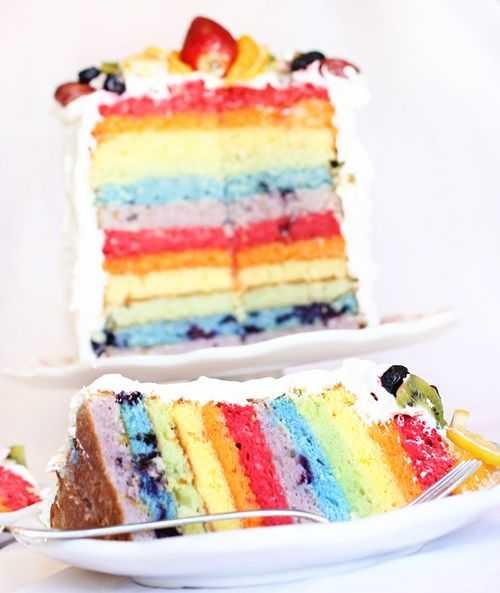 IMG_2914.cake