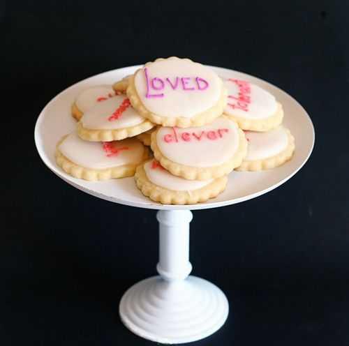 IMG_3462.cookies