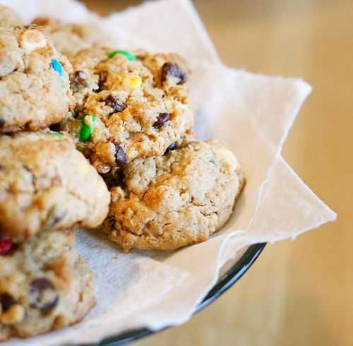IMG_3248.cookies