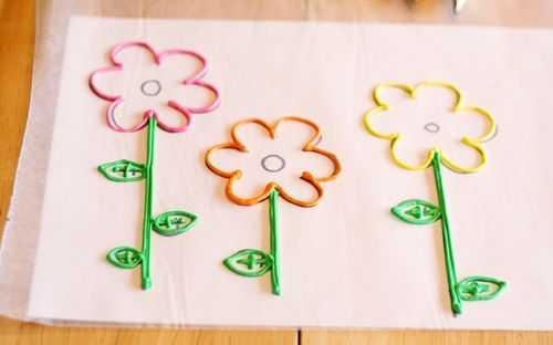 IMG_3616.riflowers