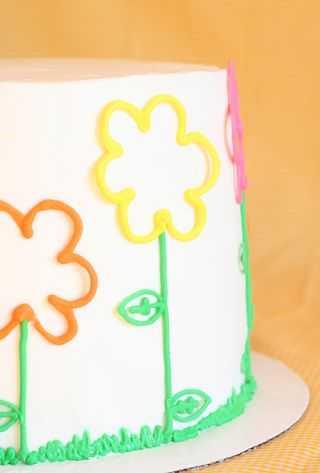 IMG_3653.flowercake