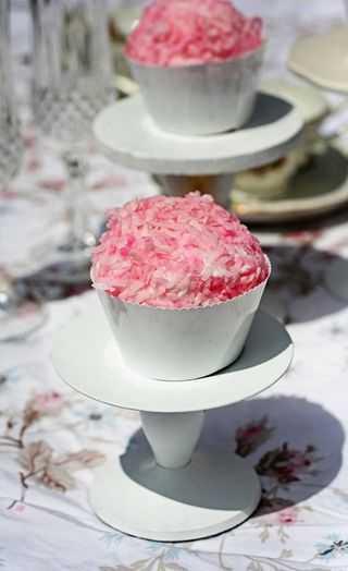 IMG_4094.cupcakes